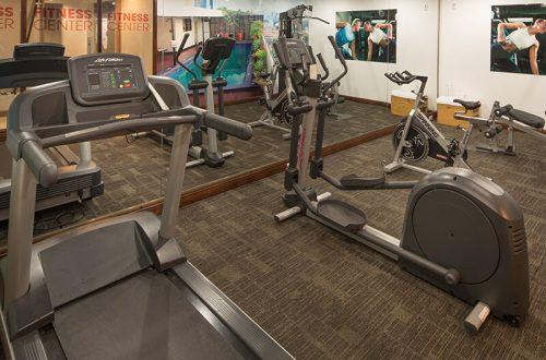 hinh gym